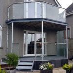 balcony makers cornwall