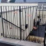 bespoke style gates falmouth