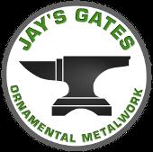 Jays Gates